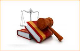 Как избежать административной и уголовной ответственности за нарушение требований охраны труда?
